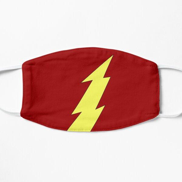 JG Lightning Bolt Mask