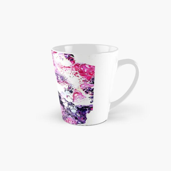 Contained Abyss Tall Mug