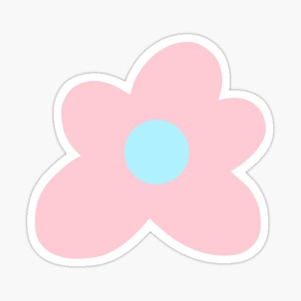 Golf Le Fleur Stickers Redbubble