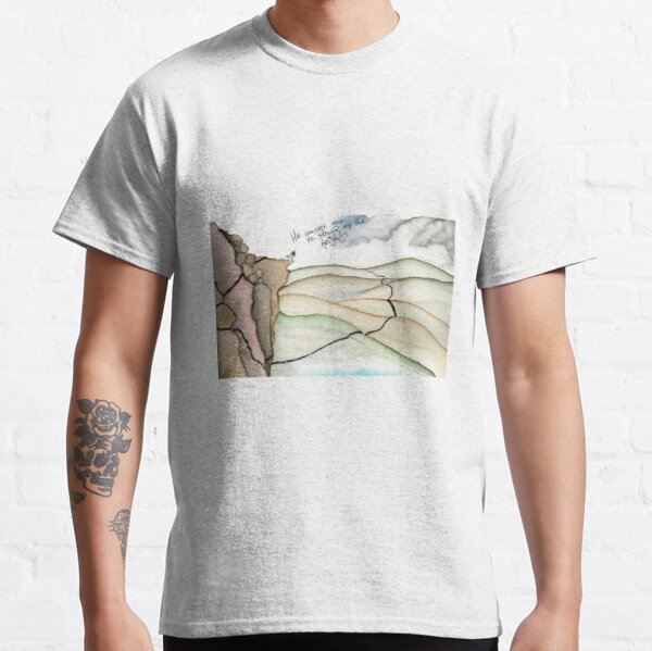 The Heights Classic T-Shirt