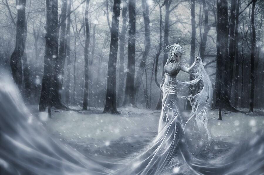 """""""Lady De Winter"""" by JanneO"""