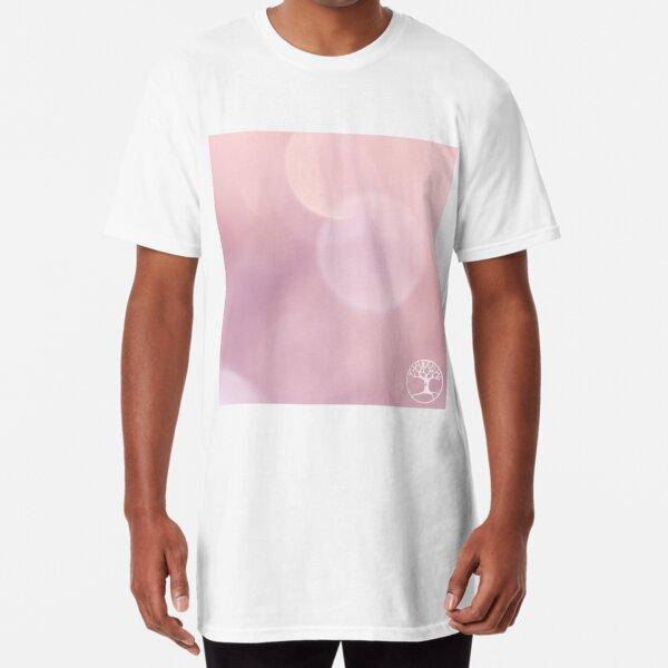 Tuned2You Long T-Shirt