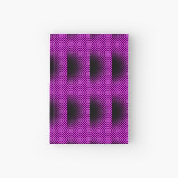 Illusion Hardcover Journal