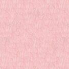 Pink Snake Skin by pjwuebker