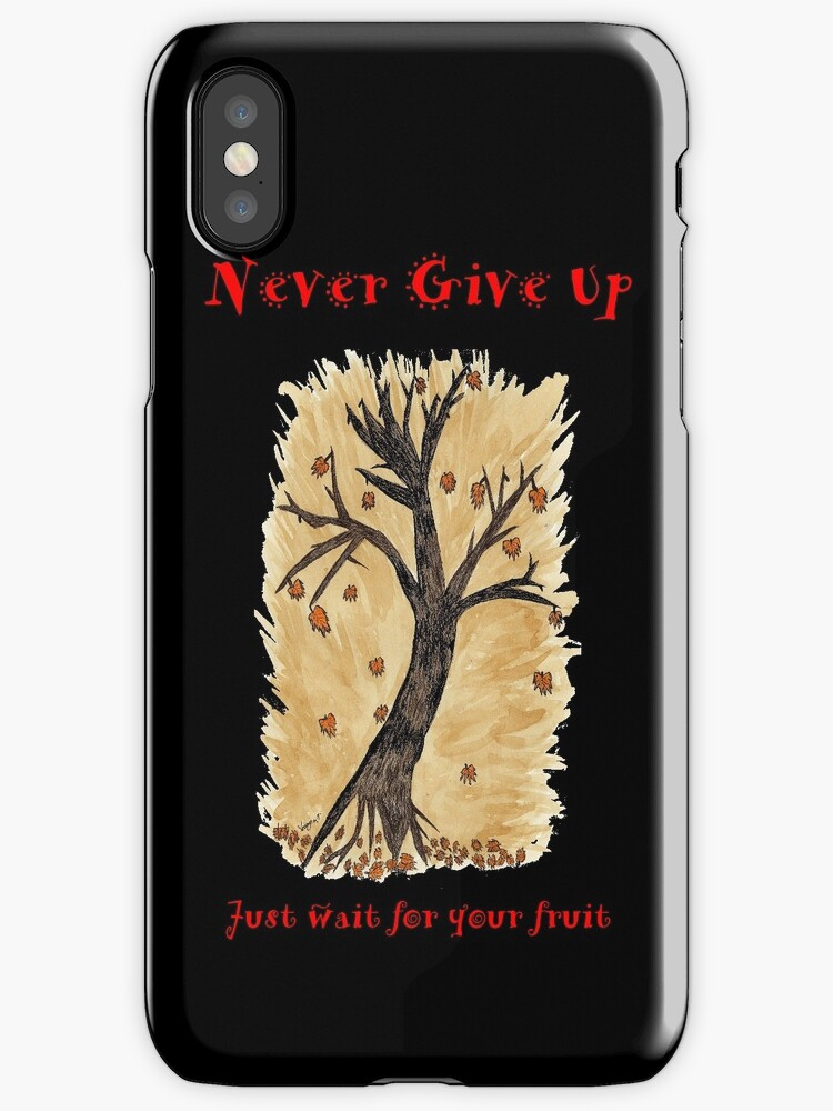 Nature Inspired iphone cases and ipad cases by NikunjVasoya