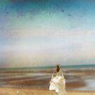 Woman by Nikki Smith (Brown)