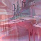 ANGELS PLAYGROUND by SherriOfPalmSprings Sherri Nicholas-