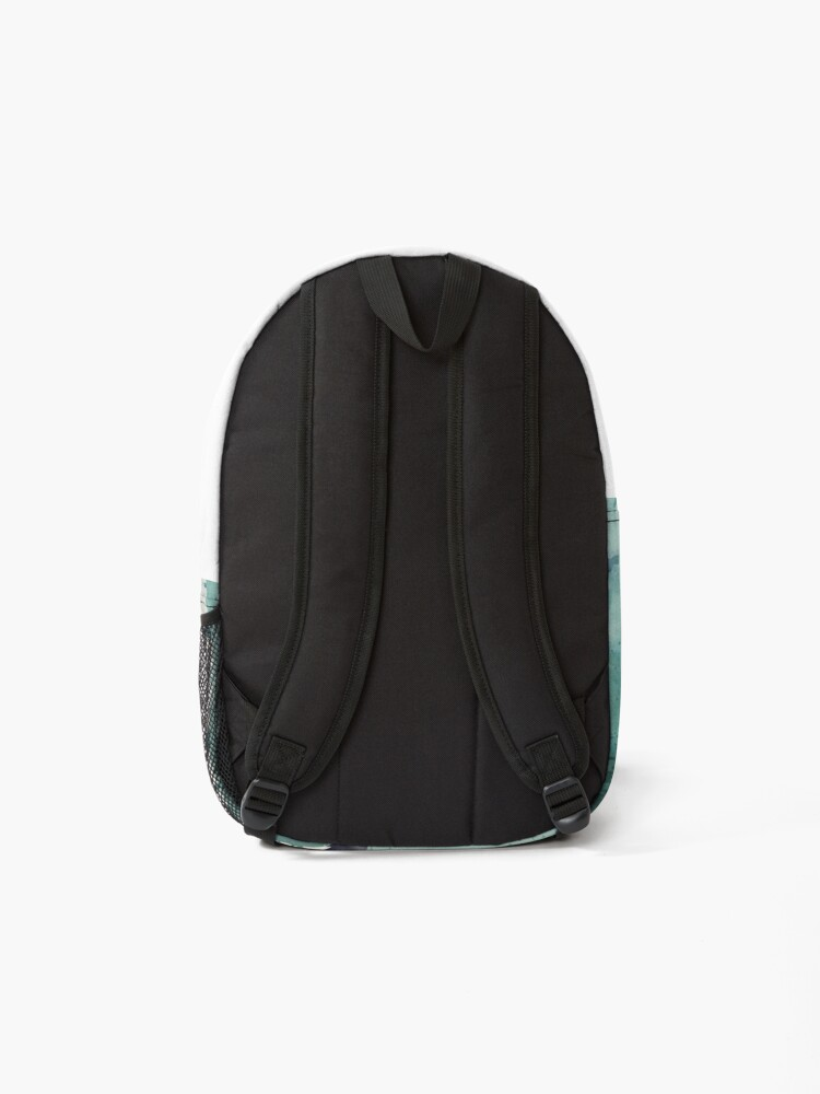 Alternate view of The Birches Backpack