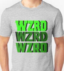 WZRD - Shirt T-Shirt