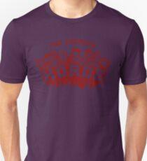 Team Horde  Unisex T-Shirt