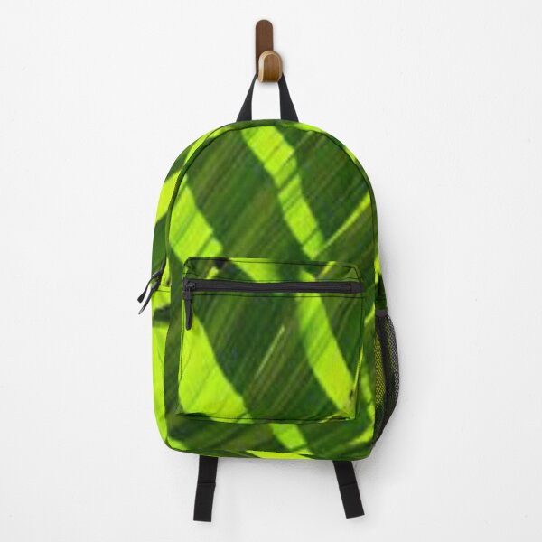 Leaf Shades for Duvet Covers, iphone Covers, iphone Wallets, T-Shirts, T Shirts, Mugs, Stickers Backpack
