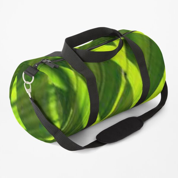 Leaf Shades for Duvet Covers, iphone Covers, iphone Wallets, T-Shirts, T Shirts, Mugs, Stickers Duffle Bag