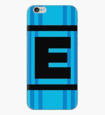 E-Tank iPhone Case