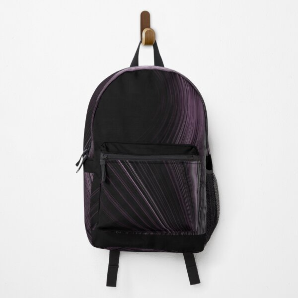 Pale Light Tunnel Backpack