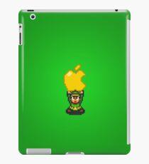 Link Found Apple! iPad Case/Skin