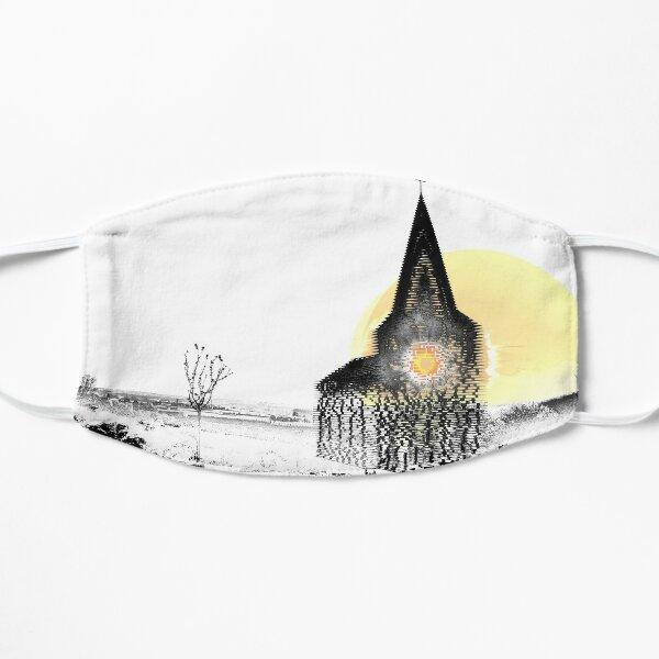 Tourist spot:  Borgloon Mask