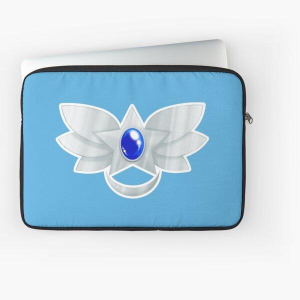 Atlantis: TVC -- Royal Sigil Laptop Sleeve