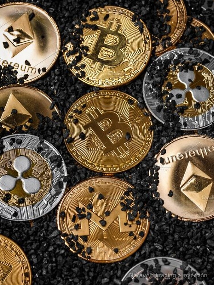 Extrayendo el oro del futuro de Nbrave