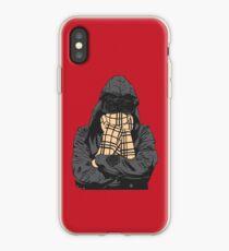 casuals iPhone Case