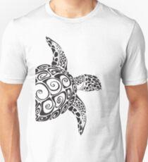 turtle tatto T-Shirt