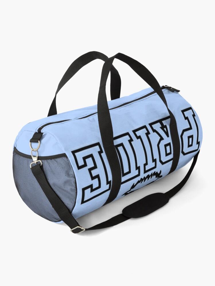 Alternate view of Liberty Tiger - 13 Reasons W Duffle Bag