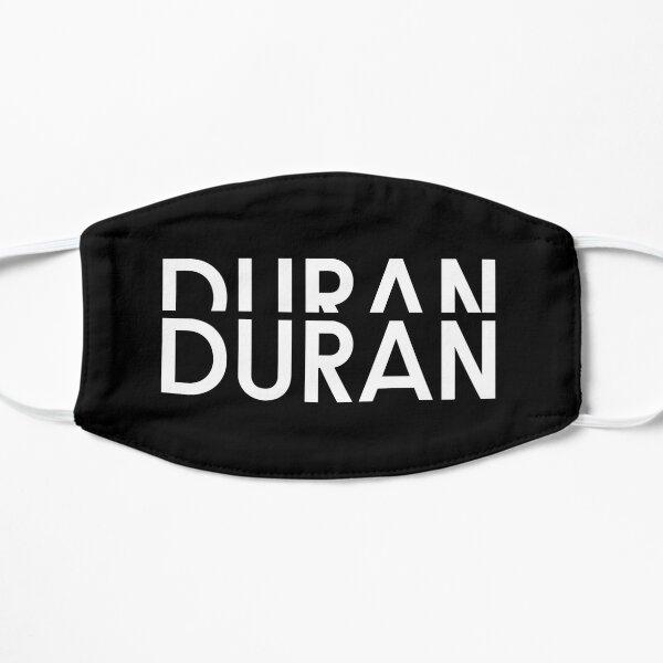 Duran Duran Masque taille M/L