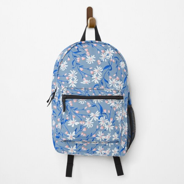 Dreamy Daisies  Backpack