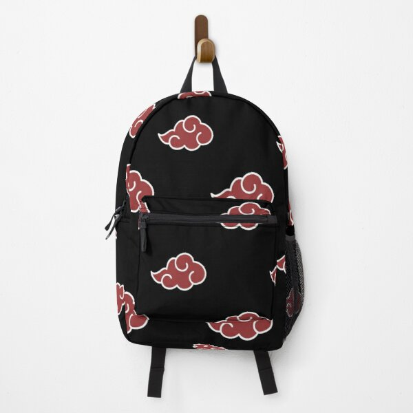 Ninja Clouds  Backpack