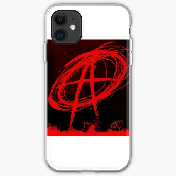 coque iphone 8 opie sons of anarchy