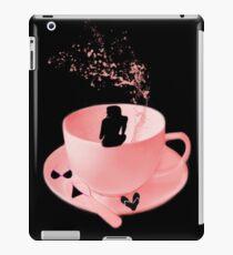 ㋡ AFTERNOON DELIGHT IPAD CASE  ㋡ iPad Case/Skin