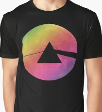 Any Colour You Like  Graphic T-Shirt