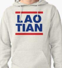 LAOTIAN T-Shirt