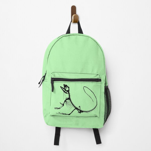 Little dragon Backpack