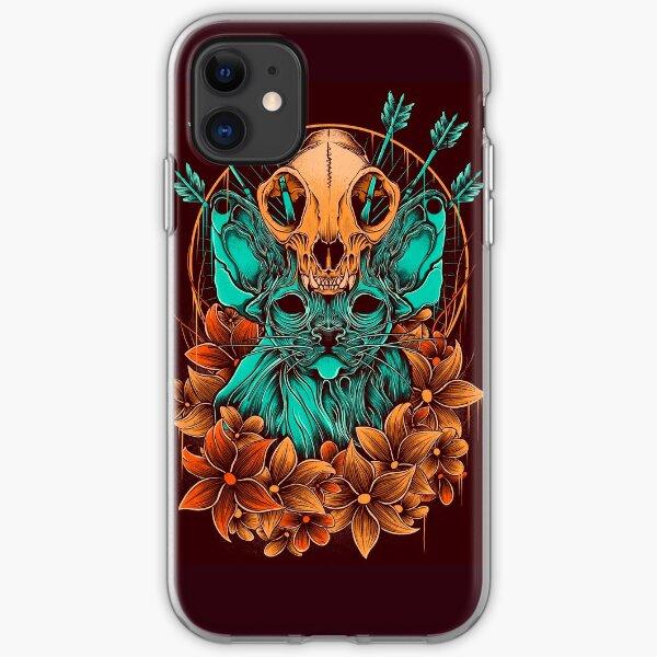 cover pucciose iphone x