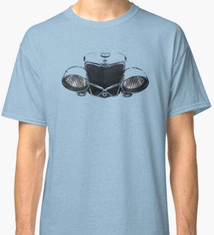 HeadLights Classic T-Shirt