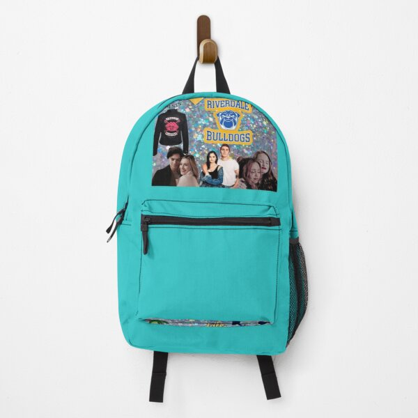 Riverdale  Backpack