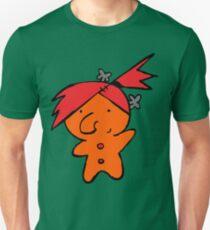 GingerBread Faust T-Shirt