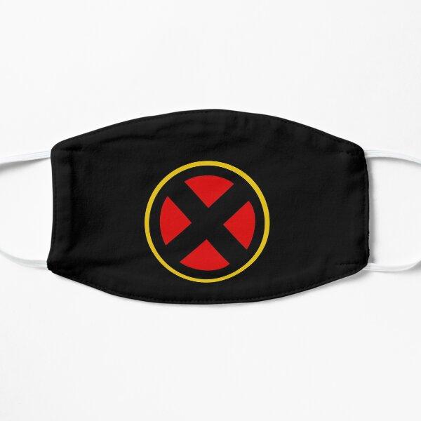 Mutant Mask