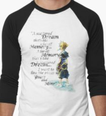 Quote from the heart T-Shirt