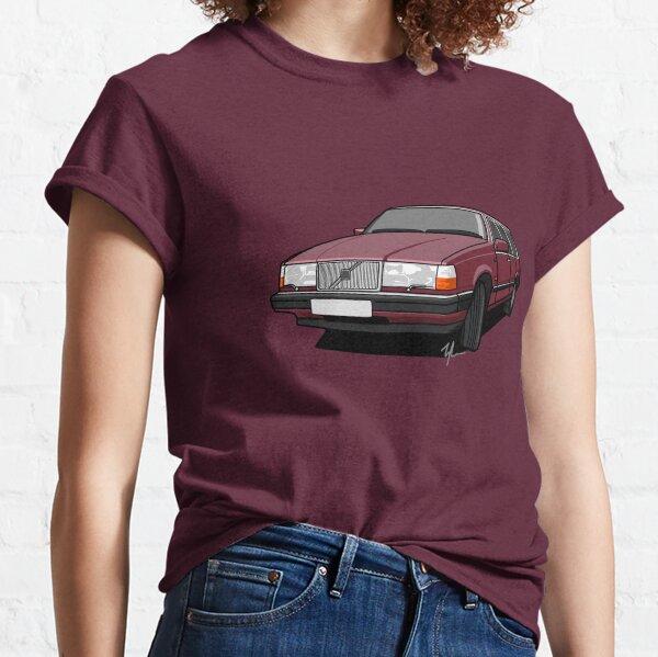Volvo 760 Classic T-Shirt