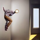 A Bright Idea by Gary Murison