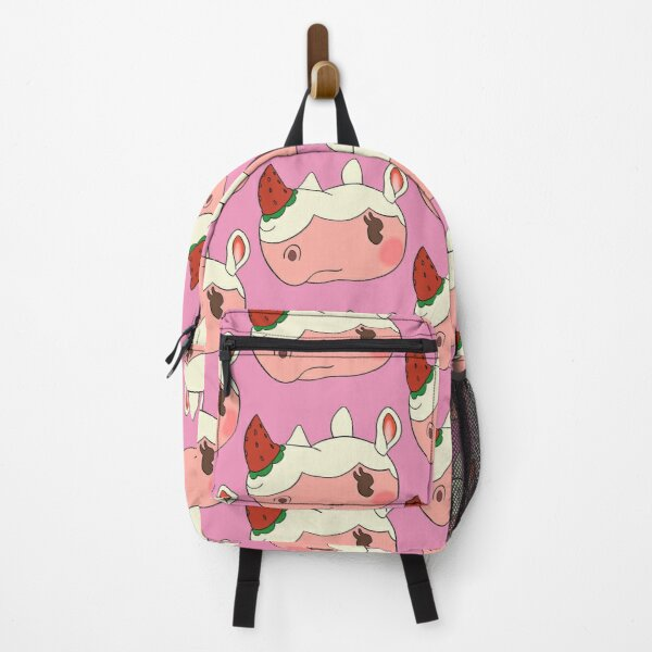 Merengue Simple Backpack