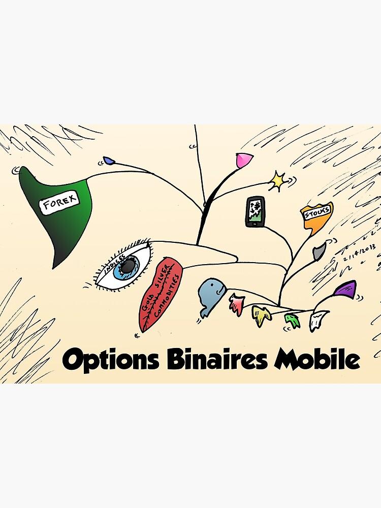 option binaire net