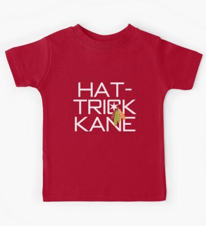 Hat-Trick Kane Kids Clothes