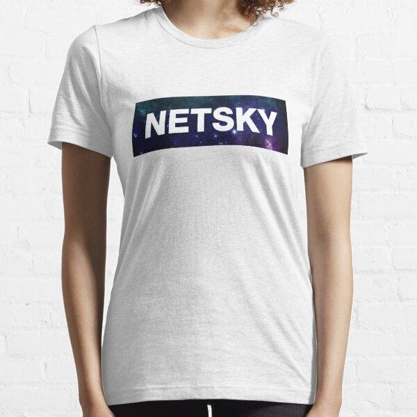 NETSKY Essential T-Shirt