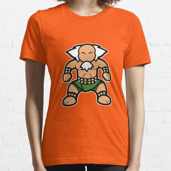 Bumi Essential T-Shirt