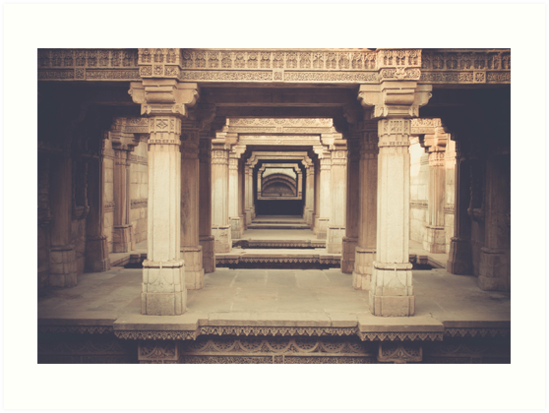 Adalaj Ni Vav by Th3rd World Order
