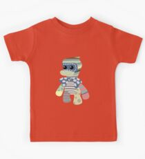 doll Kids Clothes