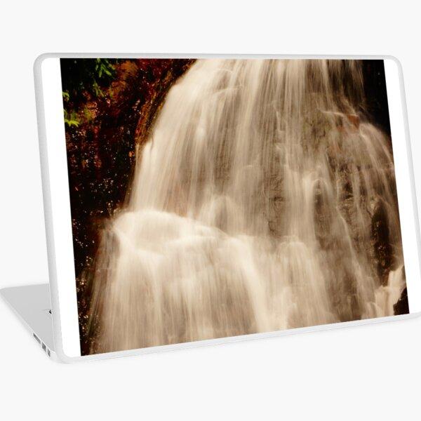 Florence Falls NT Laptop Skin