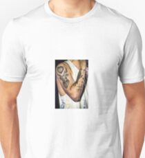 Louis Tomlinson | One Direction Unisex T-Shirt